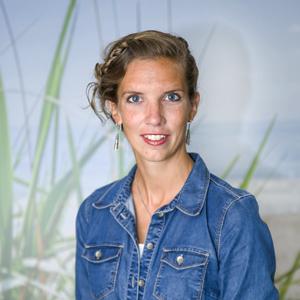 Sandra Rutten – Kroot