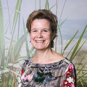 Shirley Zoutewelle