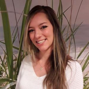 Monica Asveld